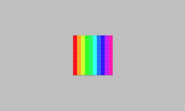 スクリーンショット 2013-11-13 16.31.21