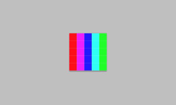 スクリーンショット 2013-11-13 16.32.19
